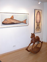 PEDREGUET ART ESPAI CONTEMPORANI