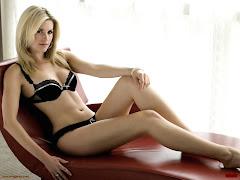 24966d1235055770 Sexy Bikini Models Wallpapers Images Sarah Black Bikini Model