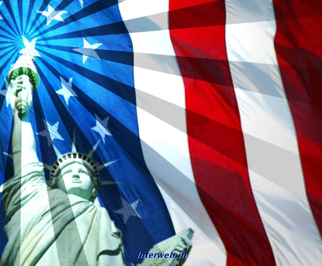 http://2.bp.blogspot.com/_ttjZ4GL-ey0/TBgE3UKuSLI/AAAAAAAAAQY/-_1LbAo-d_I/s1600/american-flag-wallpaper-nice.jpg