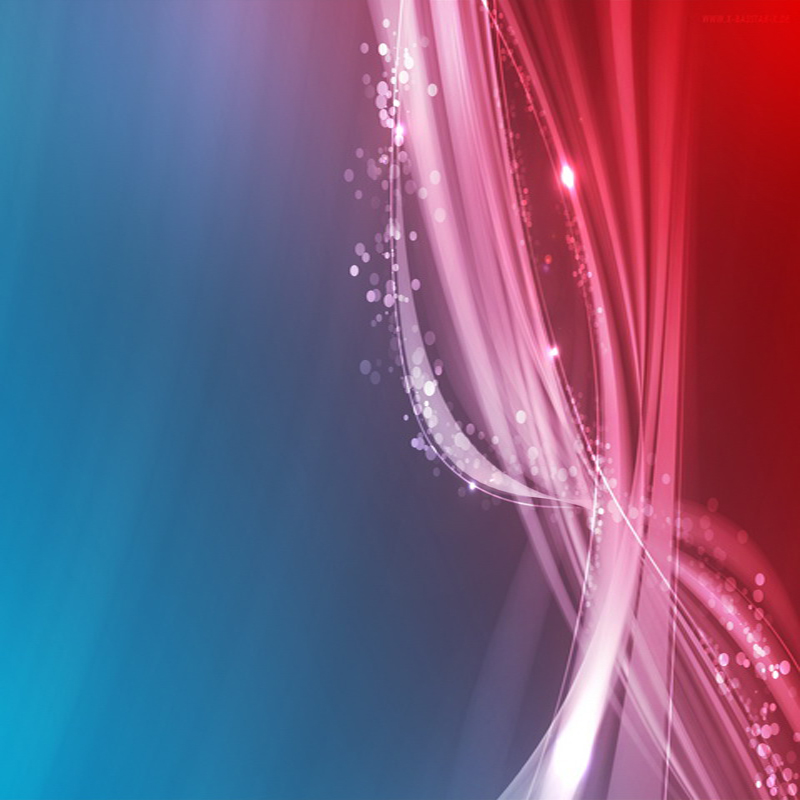 blackberry wallpapers zedge. wallpaper zedge wallpaper.