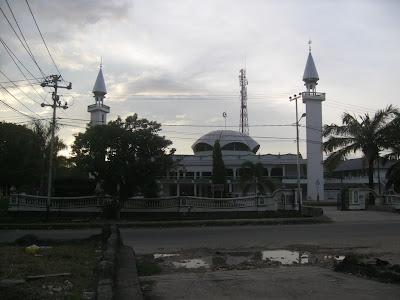 sorong muslim Universitas muslim indonesia verified email at umiacid  universitas muhammadiyah sorong verified email at um-sorongacid.