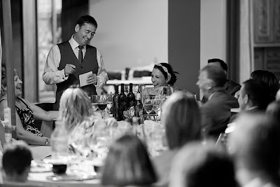 italian wedding speech, english wedding