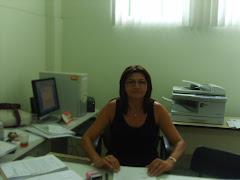 ProfªEdnalva  - Diretora