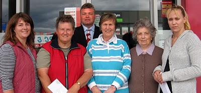 New Norfolk NEWS: December 2009