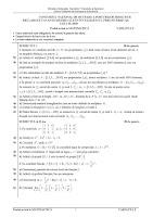 Subiecte matematica titularizare 2010 pag 1