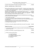 Subiecte engleza titularizare 2010 pagina 3
