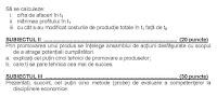 Subiecte titularizare economie si educatie antreprenoriala p3