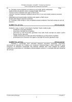 Subiecte biologie titularizare 2010 pag 1