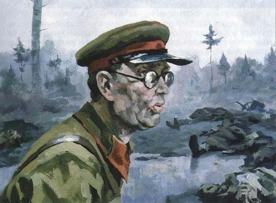 Картинки по запросу окружение 2-й ударной армии.