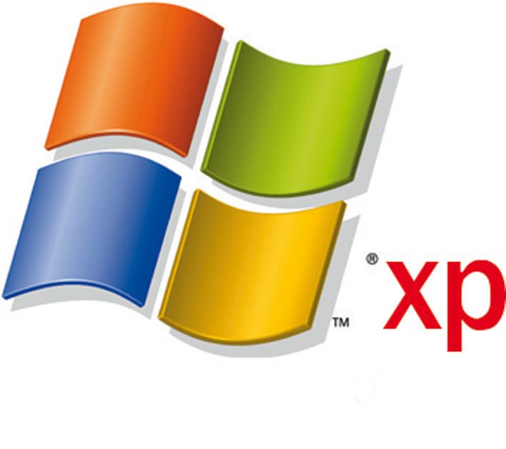Teclas especiales de windows xp
