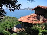 Casa Manacá