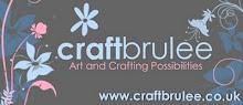 Craftbrulee