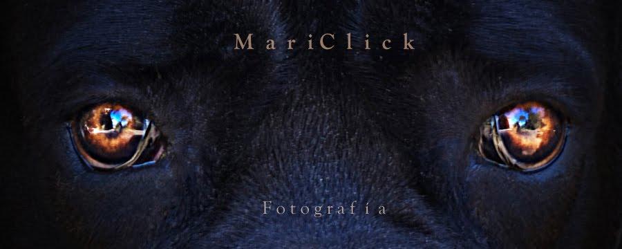 MariClick Fotografía