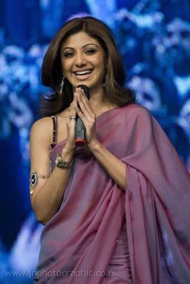 mumbai call girl Shilpa Shetty