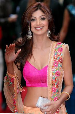 actress Shilpa Shetty hot shows photo gallery bikini bra shows