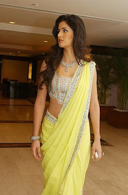 Katrina Kaif Cool Pictures