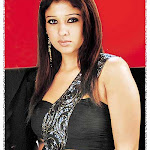 Nayanthara Hottest Pics Collection 2