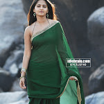 Anushka Cute & Lovely New Pics (movie Swagatham Pics -  Part 2)