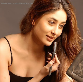 Sizzling Kareena Kapoor Collection