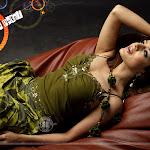 Amisha Patel Sweet & Sexy