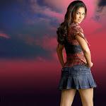 Bold & Sweet Lara Dutta
