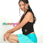 South Indian Hottie Akshara Pictures