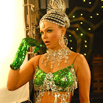 Rakhi Sawanth Hottest Item Number Pics