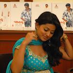 Hot Tamil Actress Sneha Cool Pics Collection