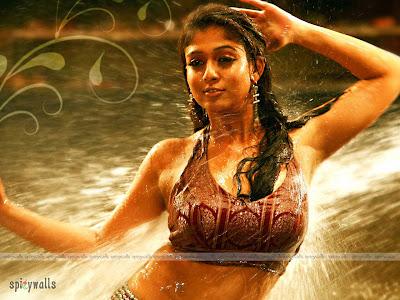 Nayanthara mms big tits pics 39