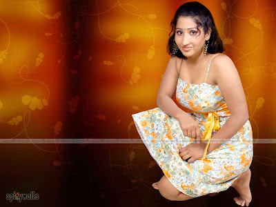 HOT MASALA ACTRESS Kavya Pictures Gallery,wall papers,pics