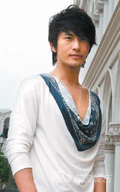 Credit ent.sina.com.cn