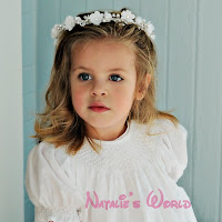 Poppa's Princess