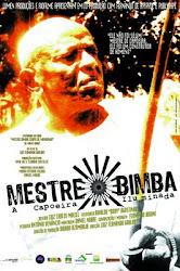 A Capoeira Iluminada Online