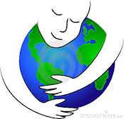 El Planeta Necesita De Ti Cuidalo