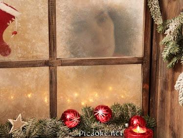 Feliz Navidad y un 2011 colmado de amor y felicidad para todos...
