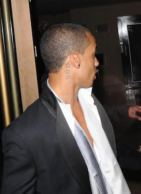 Aston_JLS_tattoo