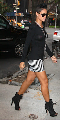 Rihanna_Miu Miu