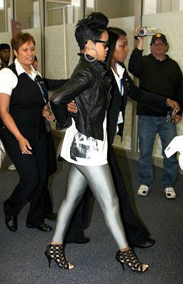 Rihanna_Balmain