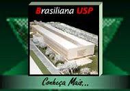 Biblioteca Brasiliana — USP