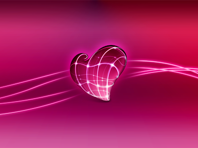 Pink Colour Wallpapers Beautiful Girly Backgrounds