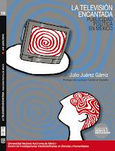 Nuevo libro 2009