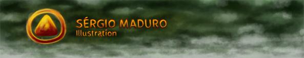Sérgio Maduro