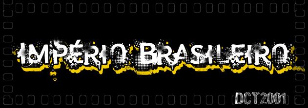 Império Brasileiro