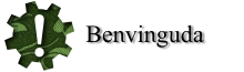 Benvinguda