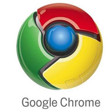 Descargar Google Chrome De Kioskea