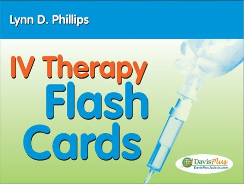 Therapy Flash Cards 51JW-cBihEL.jpg