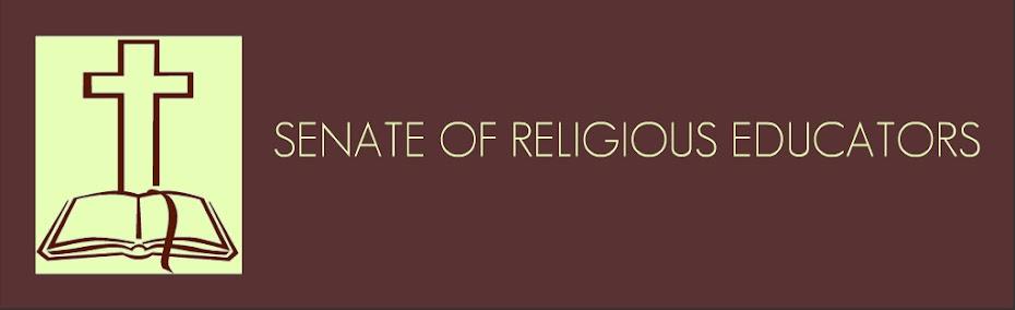 Senate of Religious Educators