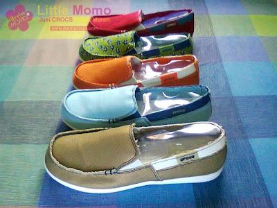 Crocs Murah Kw For Men And Women