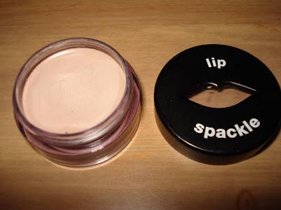 laura geller spackle under makeup. Laura Geller Lip Spackle - $10
