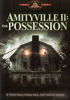 Amityville 2 - A Possessão (Amityville II: The Possession) - 1982